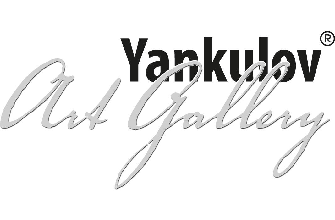 Yankulov Art Gallery